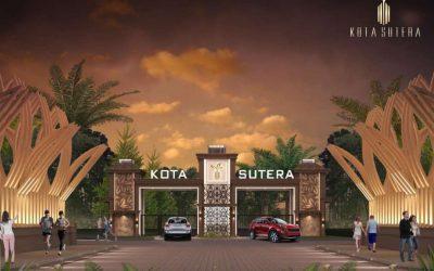Kota Sutera