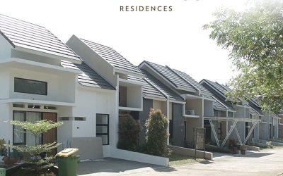 Vinus 88 Residence